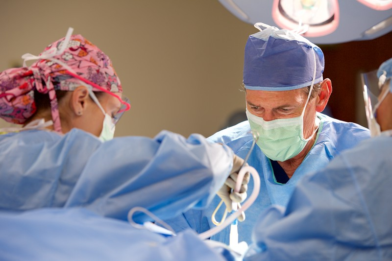 Shelbourne Surgery 395.jpg
