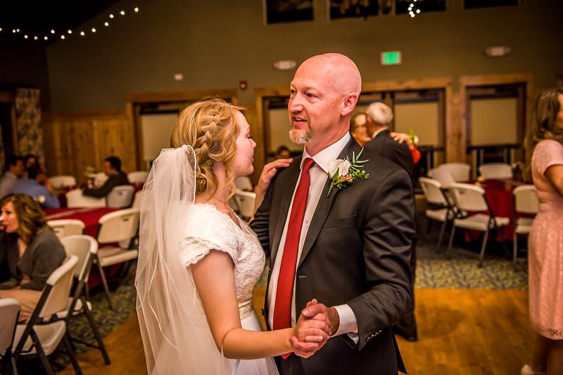 Corinne Howlett Wedding Photo-722.jpg
