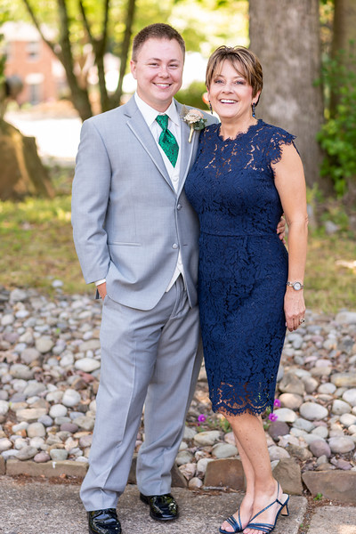 Marfin Wedding-14.jpg