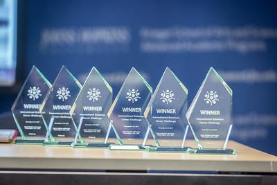 05b Awards