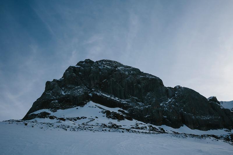 200124_Schneeschuhtour Engstligenalp_web-297.jpg