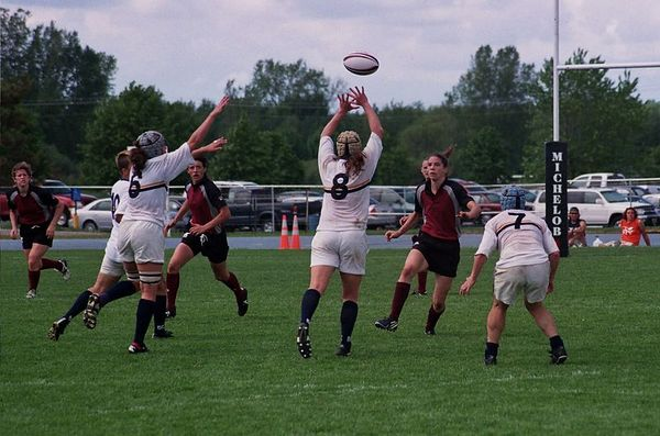 """Valkyries vs Berkeley (some moved to """"best of"""" gallery)"""