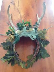 6d41ce9ecc13d00b12bd2f85dc6f28da--head-wreaths-beltane.jpg