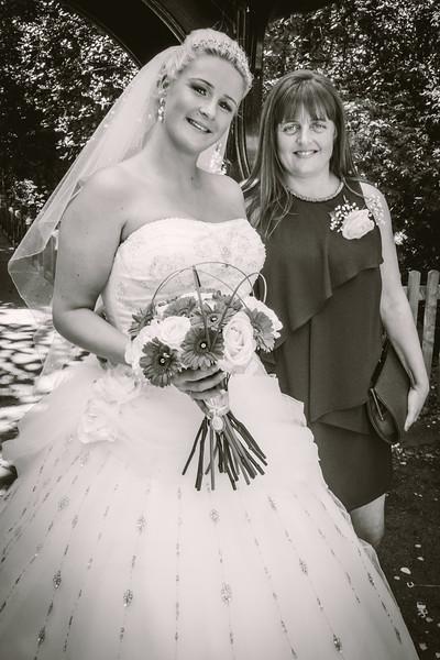 Herman Wedding-246.jpg