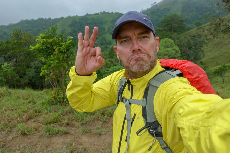 Ta Nang National Park