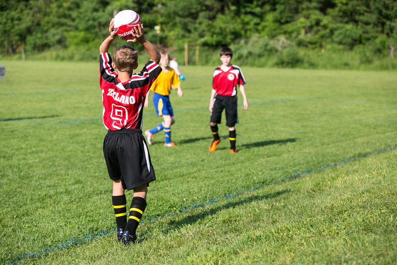 amherst_soccer_club_memorial_day_classic_2012-05-26-00735.jpg
