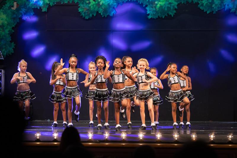 Dance Productions Recital 2019-401.jpg