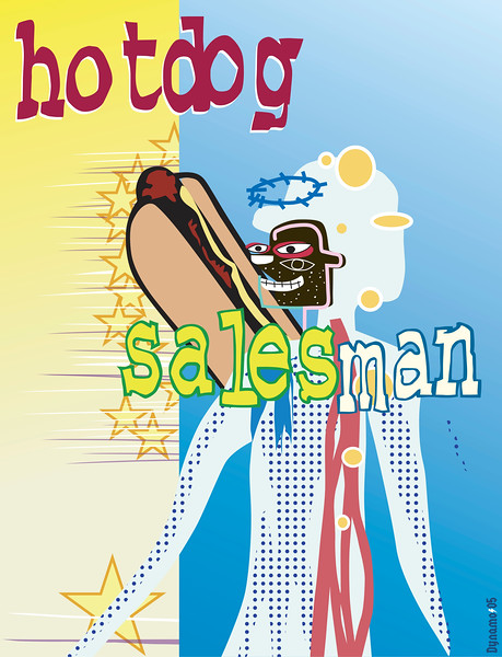 hotdog salesman.jpg
