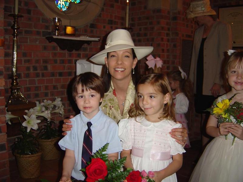 Easter 2006 (3).JPG