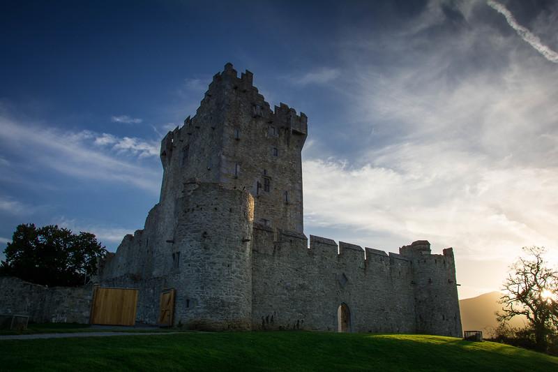 Ireland227.jpg