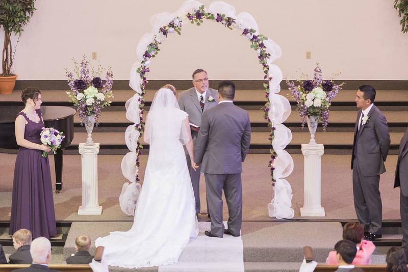 ELP1104 Amber & Jay Orlando wedding 1698.jpg