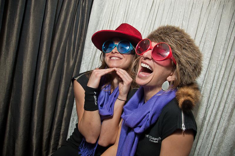 2011-01-22-The Cosmopolitan of Las Vegas@Sundance-Web Res-25.jpg