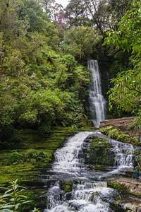2015-03-21-New-Zealand-772.jpg