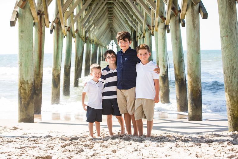 Family photography Surf City NC-111.jpg
