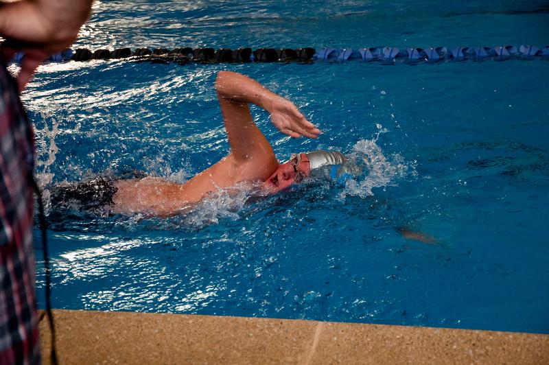 20121129-Swimming-003.jpg