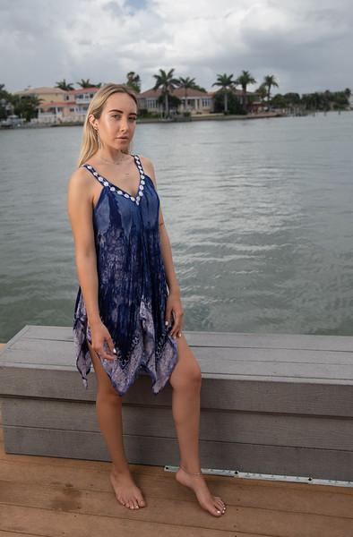 Amanda-25.jpg