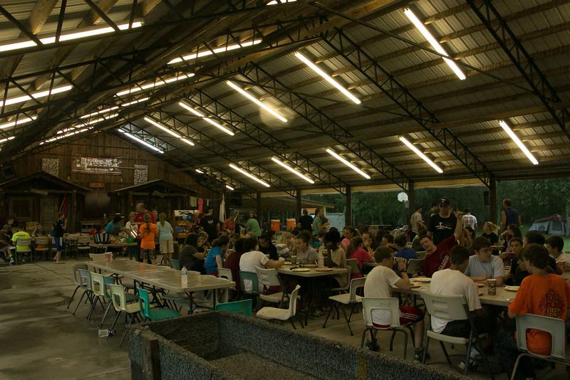 Camp-Hosanna-2015-6-138.jpg
