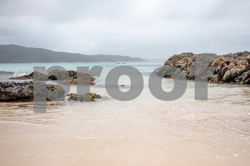 Seal rocks boat beach 4 copy.JPG