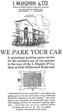 1925-03-02-CityCentertoRegionalMall-98.jpg