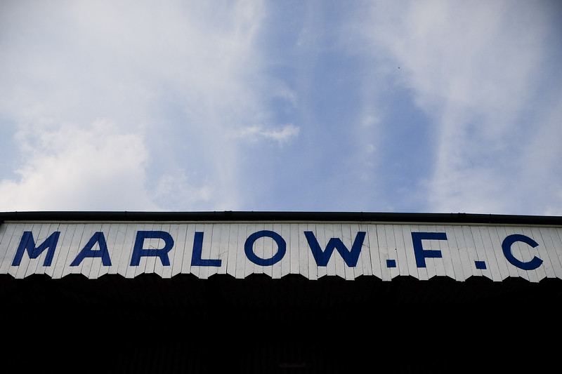 Marlow-138.jpg