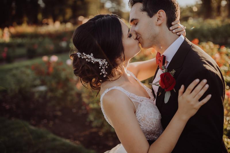 2018-10-06_ROEDER_DimitriAnthe_Wedding_CARD1_0275.jpg