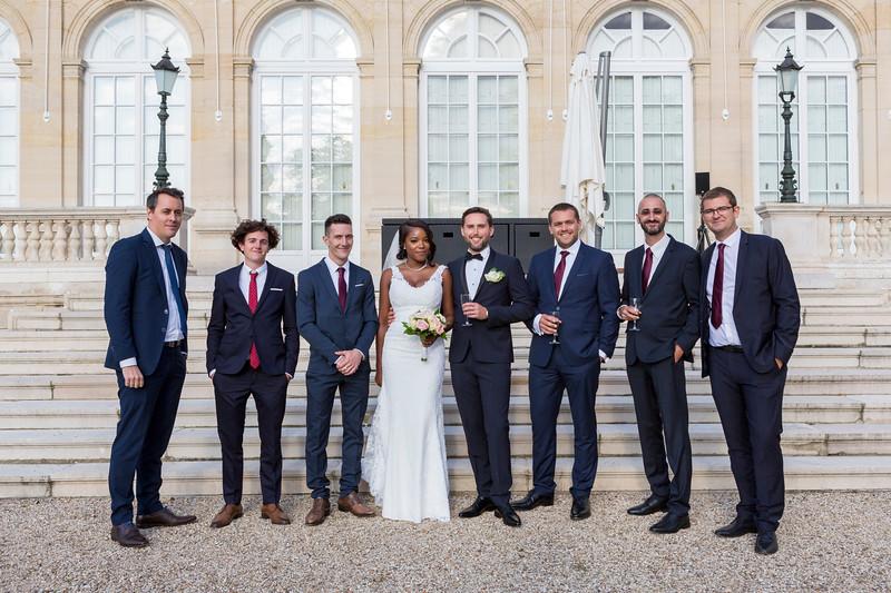Paris photographe mariage 112.jpg