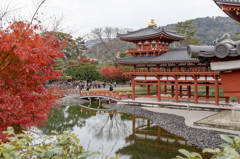 Kyoto12032018_097.jpg