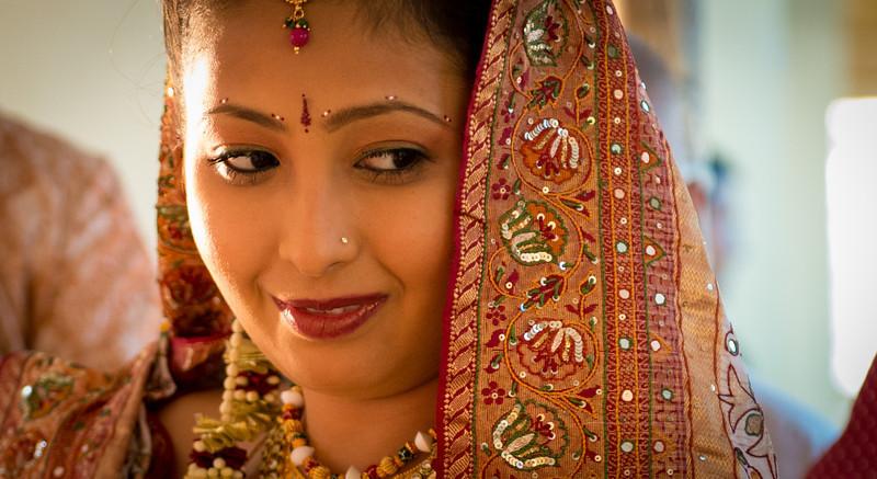 Prakrut Wedding-140-2.jpg