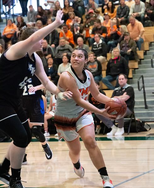 HMB Varsity Girls Basketball 2019-20-1005-3.jpg