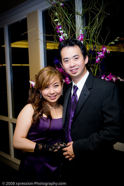 Angel & Jimmy's Wedding ~ Portraits_0129.jpg