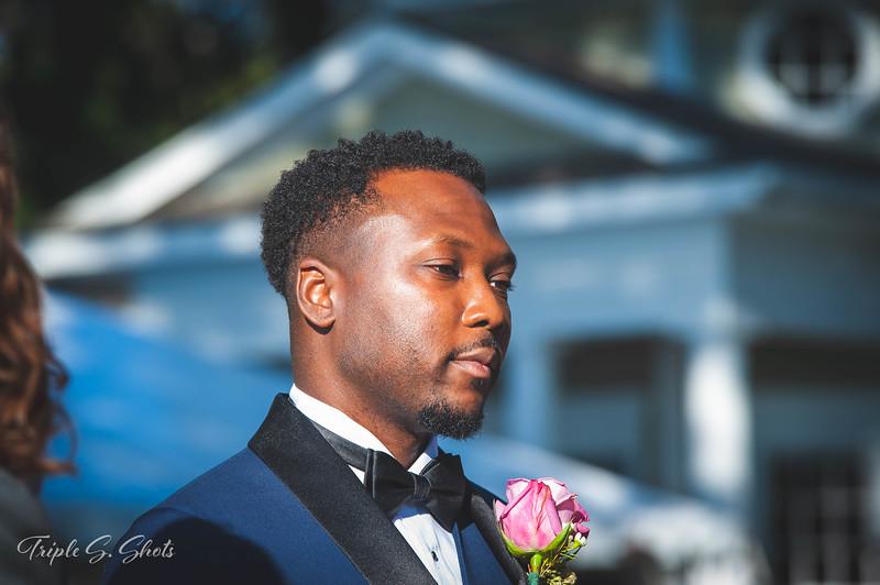 Lolis Wedding Edits-270.JPG