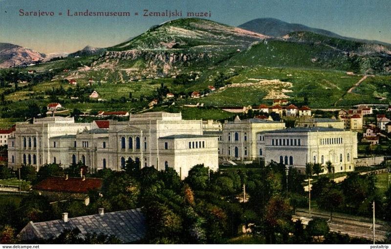Zemaljski muzej1x.jpg