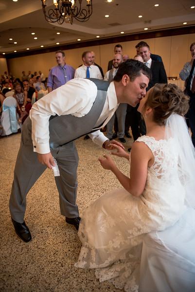 5-25-17 Kaitlyn & Danny Wedding Pt 2 476.jpg