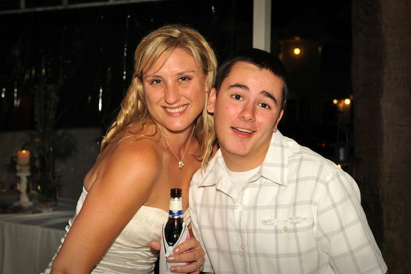 Kristen and Dave Dalesandro Oliver 457.JPG