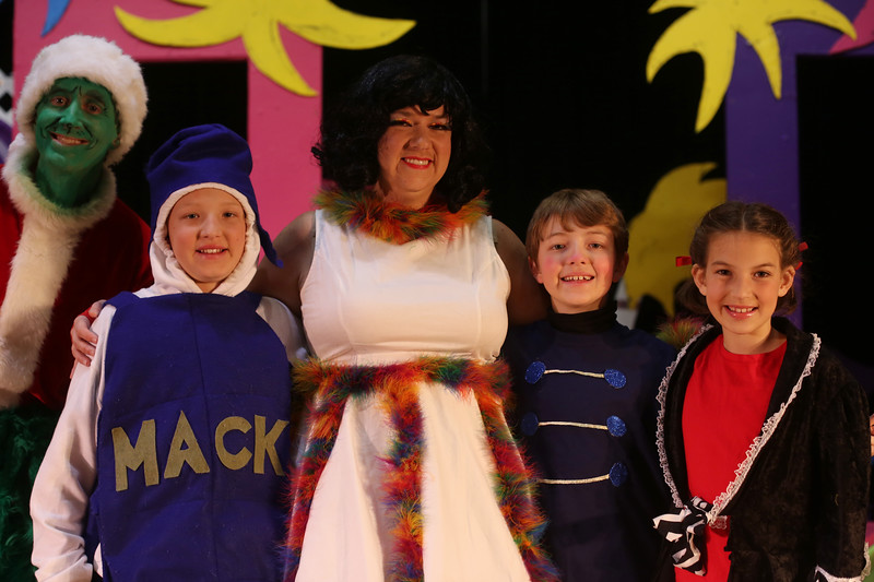 AFTPhotography_2016Seussical450.jpg