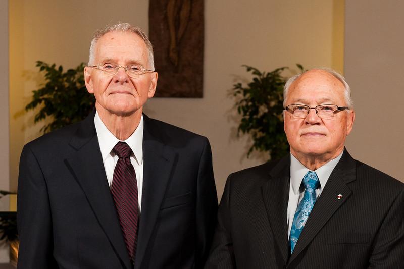 20121021 Liturgy Ministry-5104.jpg