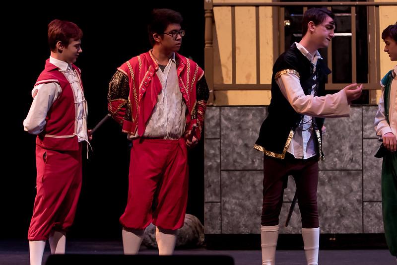 Romeo & Juliet-43.jpg