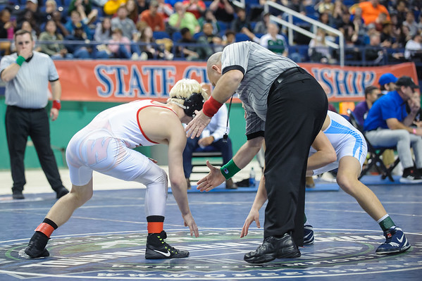 Ethan Oakley 2A 132 Final