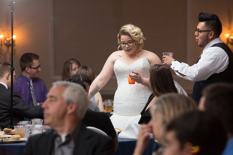 Diaz Wedding-2764.jpg