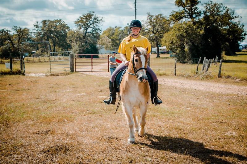 Saddle Up Trail Ride 2019-148.jpg