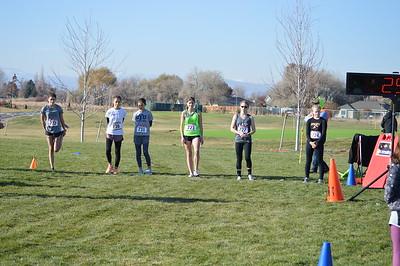 2020 Yakima XC Meet of Champions - 4K Girls Open/Middle School/ U15 (5)