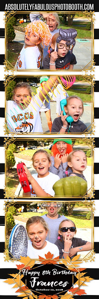 Absolutely Fabulous Photo Booth - (203) 912-5230 -181012_142949.jpg