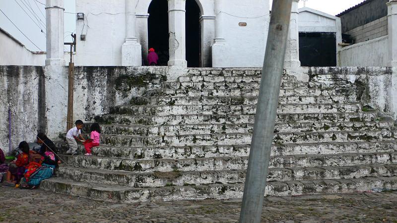 Guatemala 2010  076.jpg