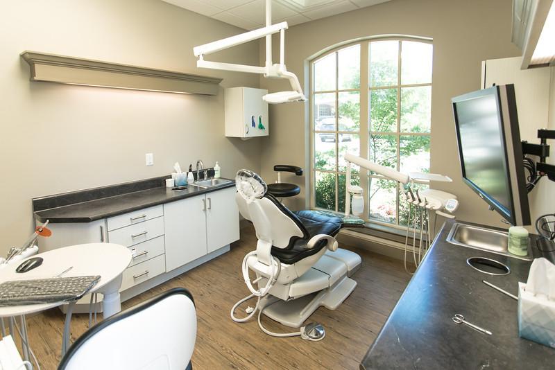 064-Doctor Toole Dentist.jpg