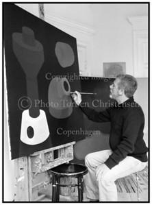 1985 Poul Agger