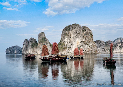 halong-bay-vietnam-brooks-on-a-break1.jpg