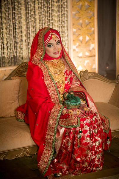 Z.M.-0003-Wedding-2015-Snapshot.jpg