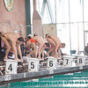 39_20141214-MR1_6801_Occidental, Swim
