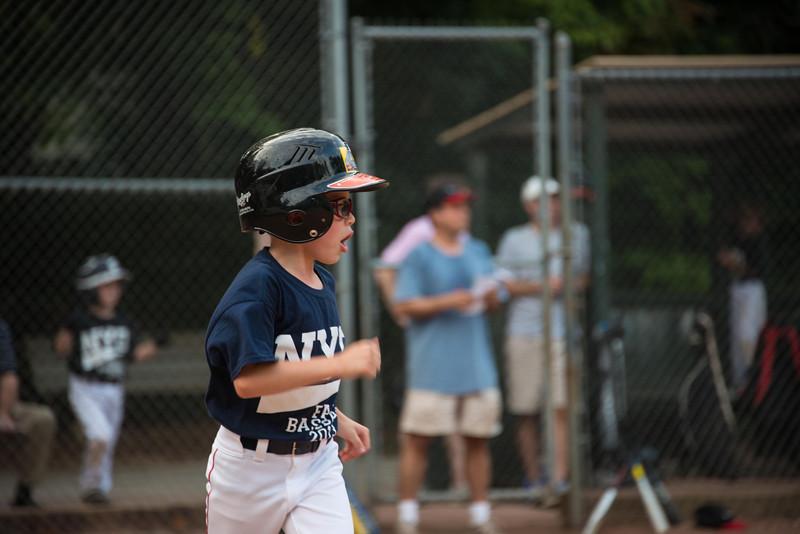 NYO Express Baseball-3.jpg