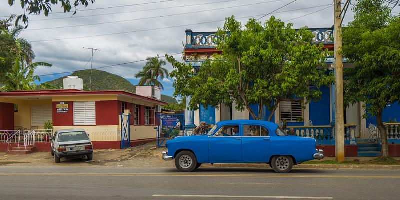 Havana-87.jpg